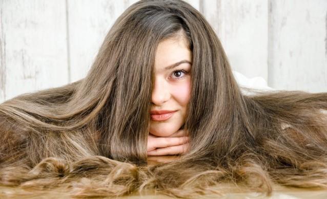 Эсвицин для волос: состав, полезные свойства и инструкция по применению