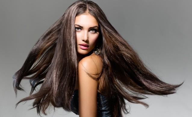 Фолиевая кислота для волос, ее польза и противопоказания