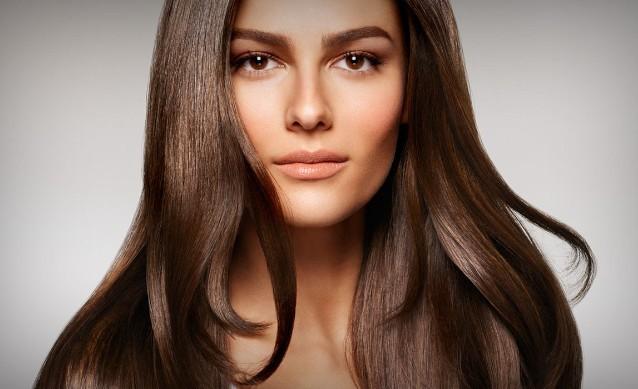 Как вернуть утраченный блеск волосам в домашних условиях