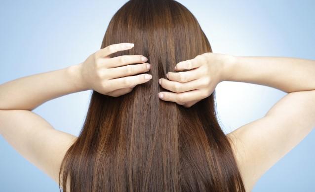 Коллагеновое восстановление волос: плюсы и минусы