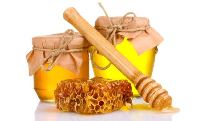 Полезные медовые маски для волос в домашних условиях