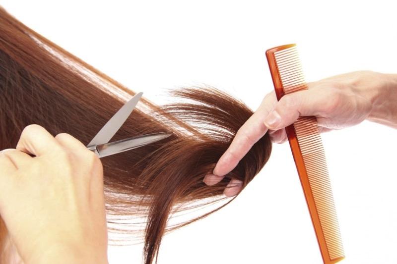 Инструкция по охране труда для парикмахерских и салонов красоты