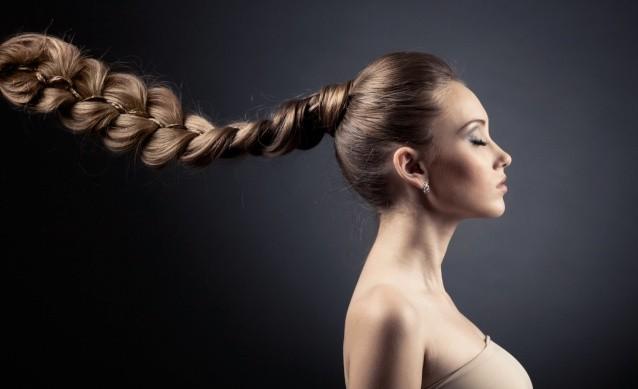 Пантовигар для волос: принцип действия, показания к приему витаминов