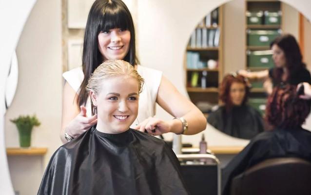 Как правильно выбрать пеньюар парикмахерский 66050d5c59491
