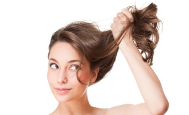 Польза и вред никотиновой кислоты для волос