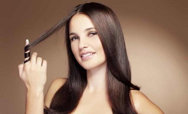 Уксус для волос: какой выбрать и как использовать