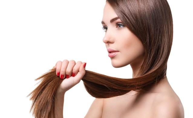 Необходимые витамины для роста и укрепления волос