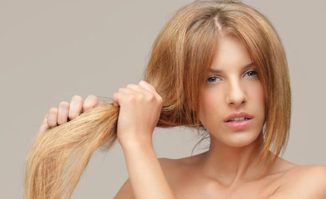 Что делать, когда волосы ломаются: эффективные способы восстановления