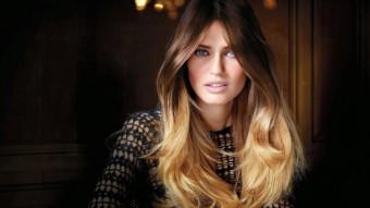 Осветление волос (46 фото): выбор осветляющего порошка и других средств. Чем лучше осветлять пряди и корни? Виды осветления и его этапы