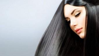 Можно ли делать экранирование волос беременным