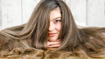 Лосьон от выпадения волос эсвицин