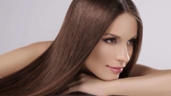 Филлер для волос: действие и инструкция по использованию