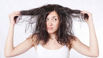 Горчица для волос польза и вред
