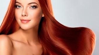 Желтизна и рыжие волосы после осветления: как убрать в домашних условиях
