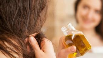 Чем полезно масло жожоба для волос и кожи головы