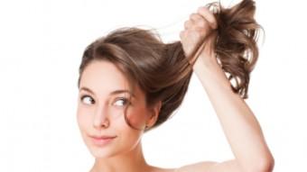 Как влияет никотиновая кислота на рост волос