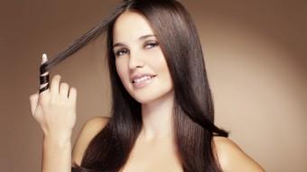 От чего хорошо растут волосы на голове