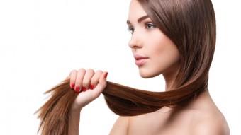 Витамины необходимые для укрепления волос