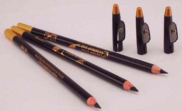 Фиксирующий карандаш для бровей летуаль как пользоваться thumbnail