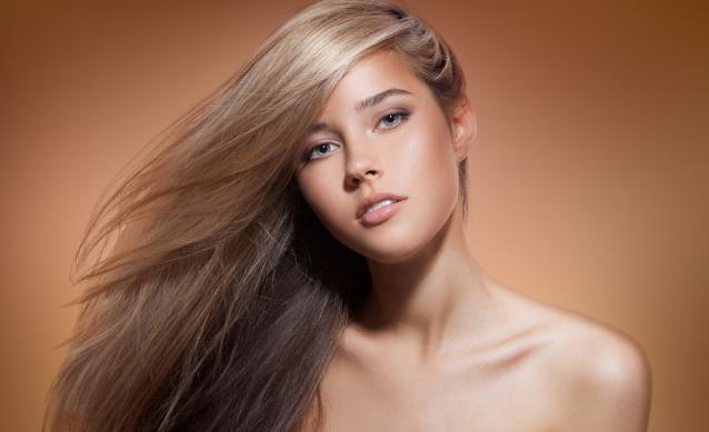 Польза лаврового листа для волос