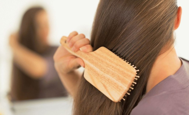 Расческа для волос