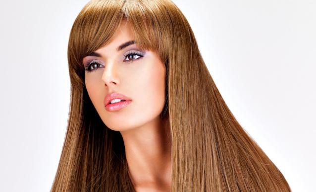 Влияние цинка на волосы